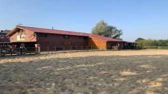 Baugrundstück zur Errichtung eines Doppelhauses in Hasloh zu verkaufen
