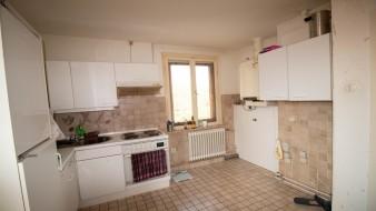 Barmstedt! 2-Zimmer-Wohnung in kleiner Wohnanlage zu vermieten